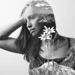 51. «Внедорожье». Почему странным и нормальным никогда не понять друг друга